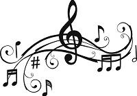 item3 (Music)